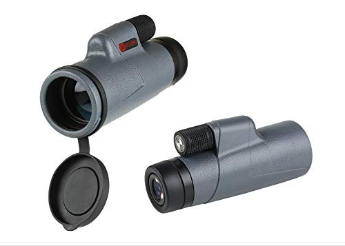 Monocular telescope for iphone or smartphone high definition