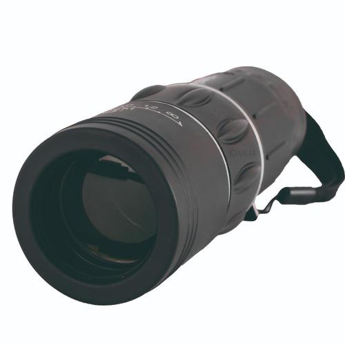 monóculo 16x52 66/8000 profissional tático luneta telescópio