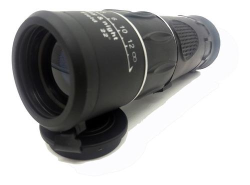 monóculo 35x95 profissional tático luneta telescópio