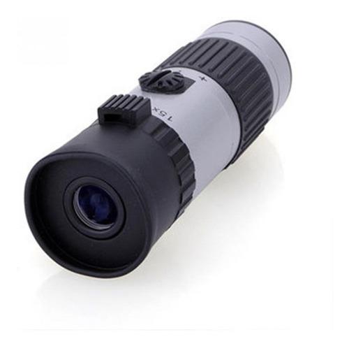 monoculo 55x luneta com zoom multicamada frete grátis