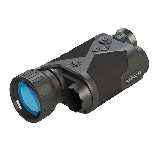 monóculo equinox z2 3x30 night vision bushnell visao noturna