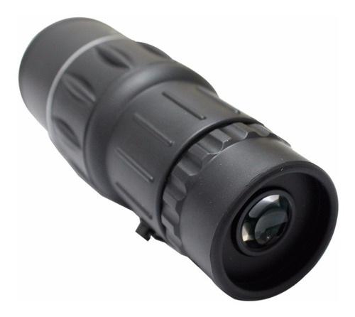monoculo profissional luneta 16x52 tatico 20km