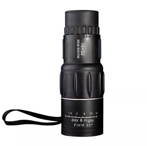 monoculo rongda luneta profissional espião alcance 8km e42