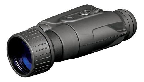 monóculo visão noturna 5x50 - nightfall 2 firefield