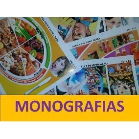 Monografias Rosacruces Pdf