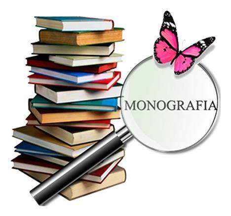monografias y trabajos practicos por encargo