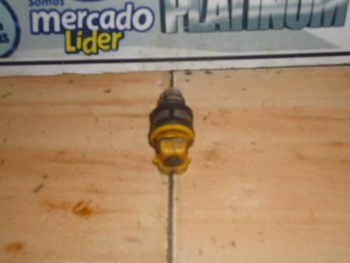 monoinyector de renault twingo / fiat palio/ siena de tbi