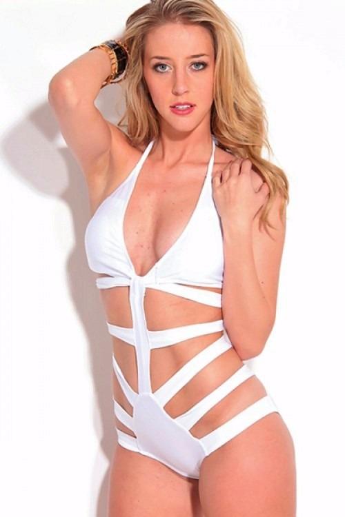Bikini bikini de tallas grandes