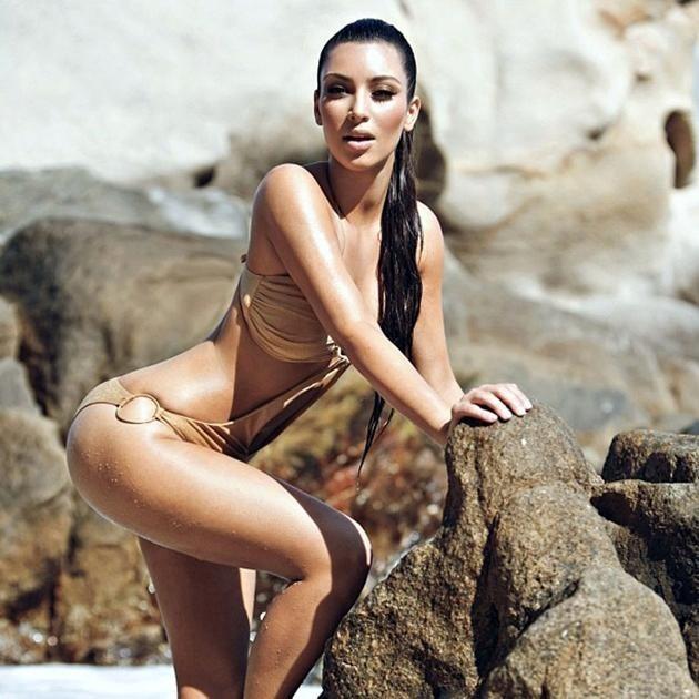 Traje De Baño Mujer Nuevo:Monokini Mujer Beige Traje De Baño Dama Playa Bikini Unitall – $ 299