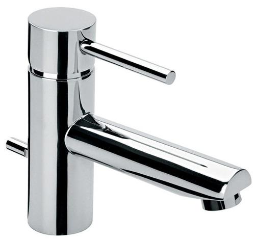 Lavabos Para Baño Helvex:Monomando P Lavabo Helvex Proyecta Mo8-sp-03 Envio Gratis – $ 1,87900