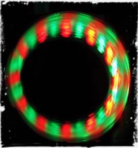 monopatin 3 ruedas annezi con luz cyber kids 3 alturas 40 kg