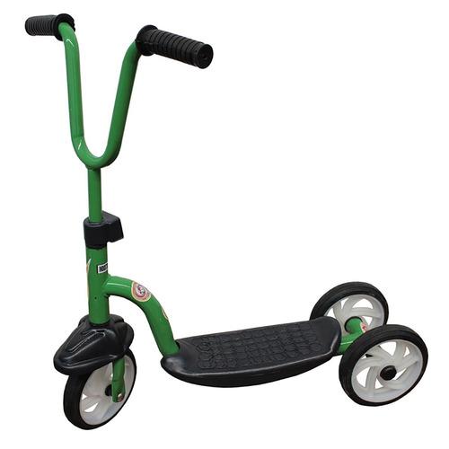 monopatin 3 ruedas pvc machine toys niños unisex colores