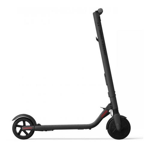 monopatín eléctrico es2 segway-ninebot - palermo bikes