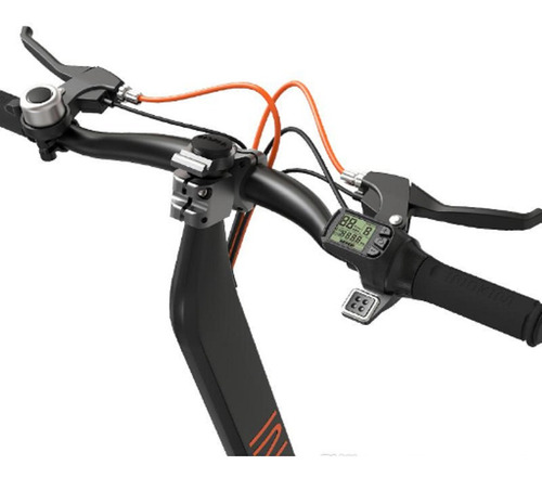 monopatin electrico inokim oxo dos motor 2000w kasia