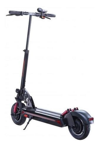 monopatin electrico kaabo skywalker 10s 800watts 40km/h 40km