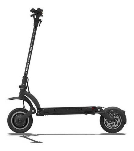 monopatin electrico minimotors dualtron eagle bateria 22ah