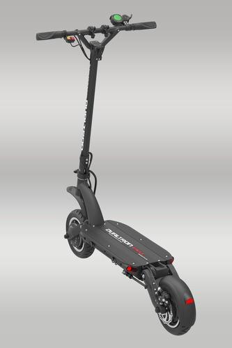 monopatin electrico minimotors dualtron eagle motor 3600w