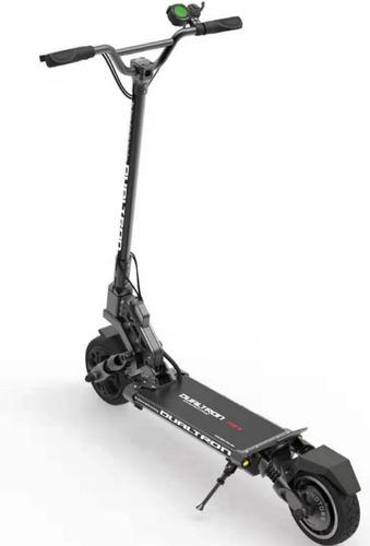 monopatin electrico minimotors dualtron mini 800w 13ah kasia