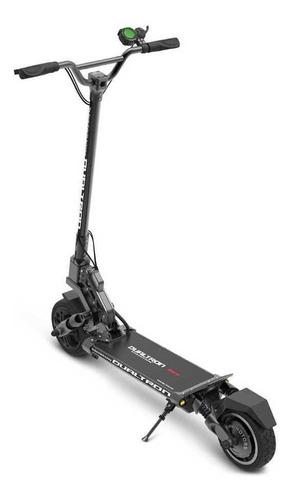 monopatin electrico minimotors dualtron mini 800w 17ah