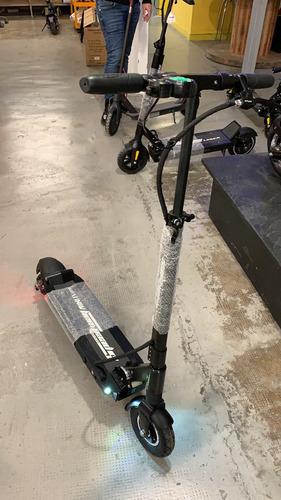monopatin electrico minimotors dualtron speedway mini4 13ah