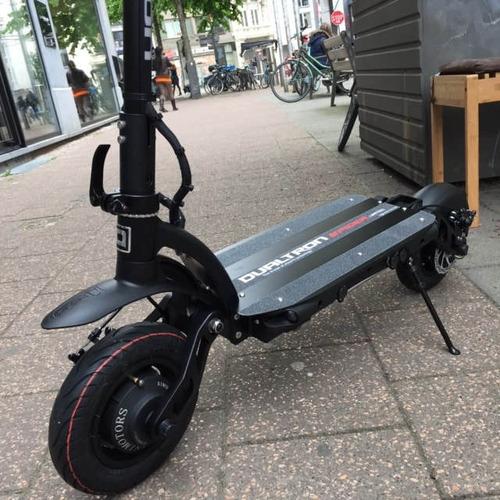 monopatin electrico minimotors speedway dualtron spider