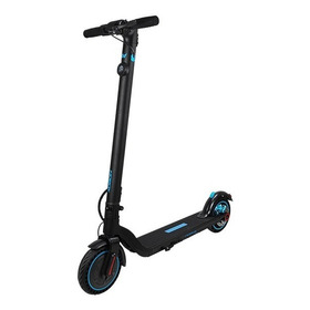 Monopatin Electrico Mobox Cs518 Scooter Panel Tactil Nuevo