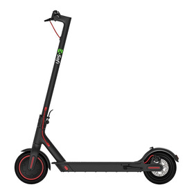 Monopatin Electrico Scooter E Sofi Pro 30kmh Simil M365