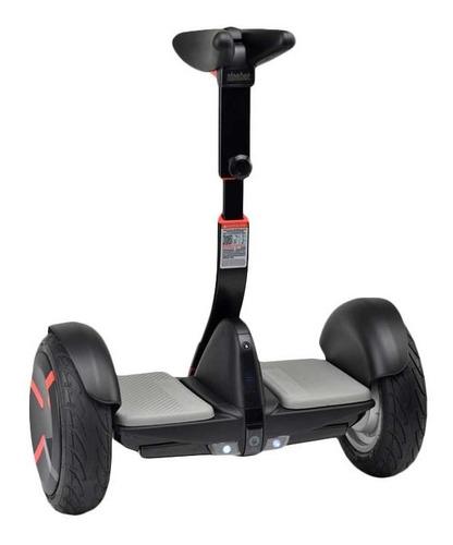 monopatín eléctrico smart skate scooter mk046