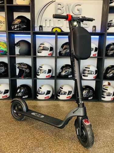 monopatin scooter electrico gtar boosted x8 bg motos