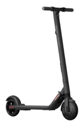 monopatin scooter electrico ninebot by segway es2