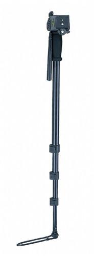 monopé weifeng - wt-1005 1,80m - cabeça até 3kg - curitiba