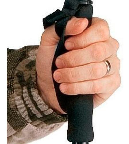 monopie p/ rifle o camara monopod cabelas manpostar caceria