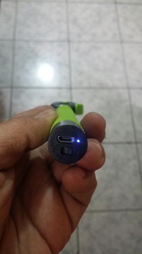 monopod bluetooth iphone galaxy extendible 1.05m selfie