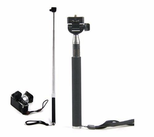 monopod para camaras digitales y filmadoras
