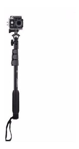 monopod selfie bluetooth yunteng 1288 celulares zoom gopro