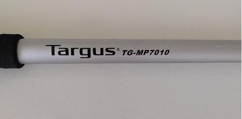 monopod targus tg-mp7010