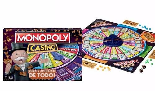 Manoply Casino