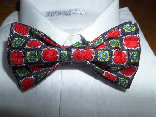 moños - corbatines, paletas - corbatas exclusivas
