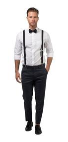 Moños De Vestir Hombre Para Traje Quality Import Usa