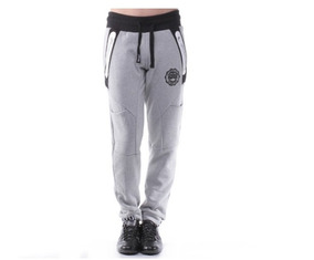 04d621a5cadf Monos Deportivos Talla 16 - Pantalones de Hombre en Mercado Libre ...