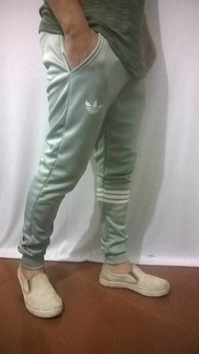monos jogger harem pantalon deportivos joggers pantalones