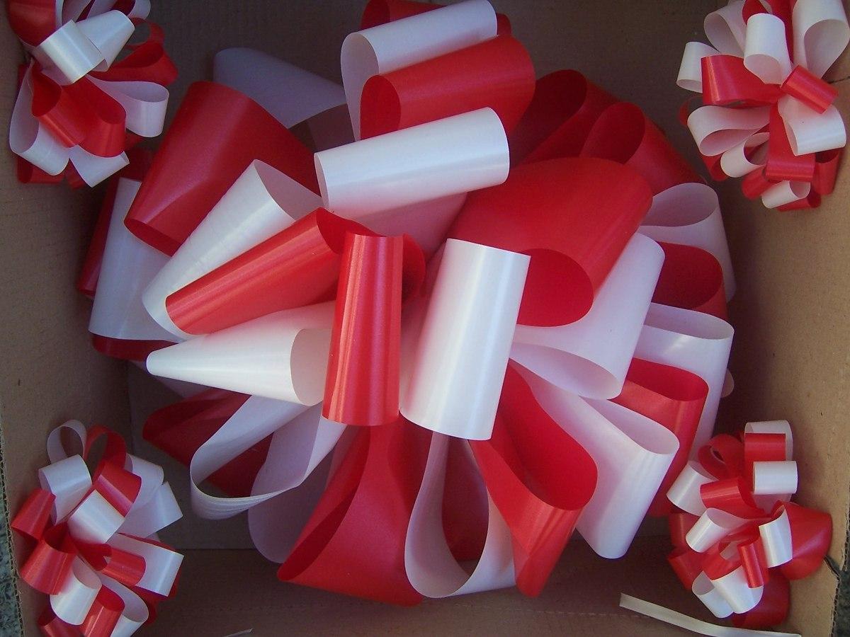 Vestidos de 15 rojo y blanco de river