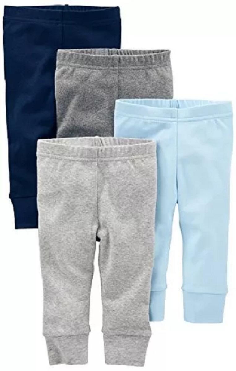 adaa048cf2 monos short pijama ropa para bebes niños niñas y juveniles. Cargando zoom.