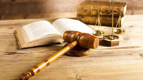 monotributo gestor abogado jubilaciones contador pensiones