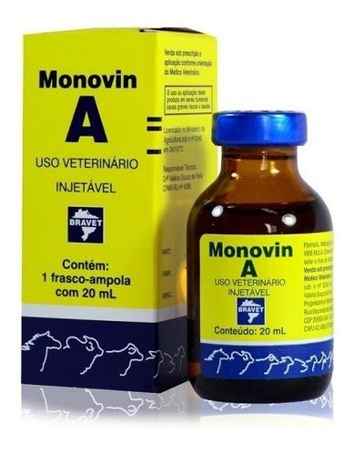 monovin a 20ml para crescer cabelo!!!