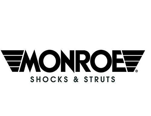 monroe 33192 monro -matic más amortiguador