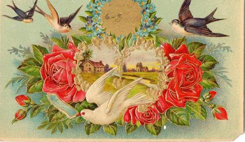 monsenhor eurípedes pedrinha, espírito santo, 1910