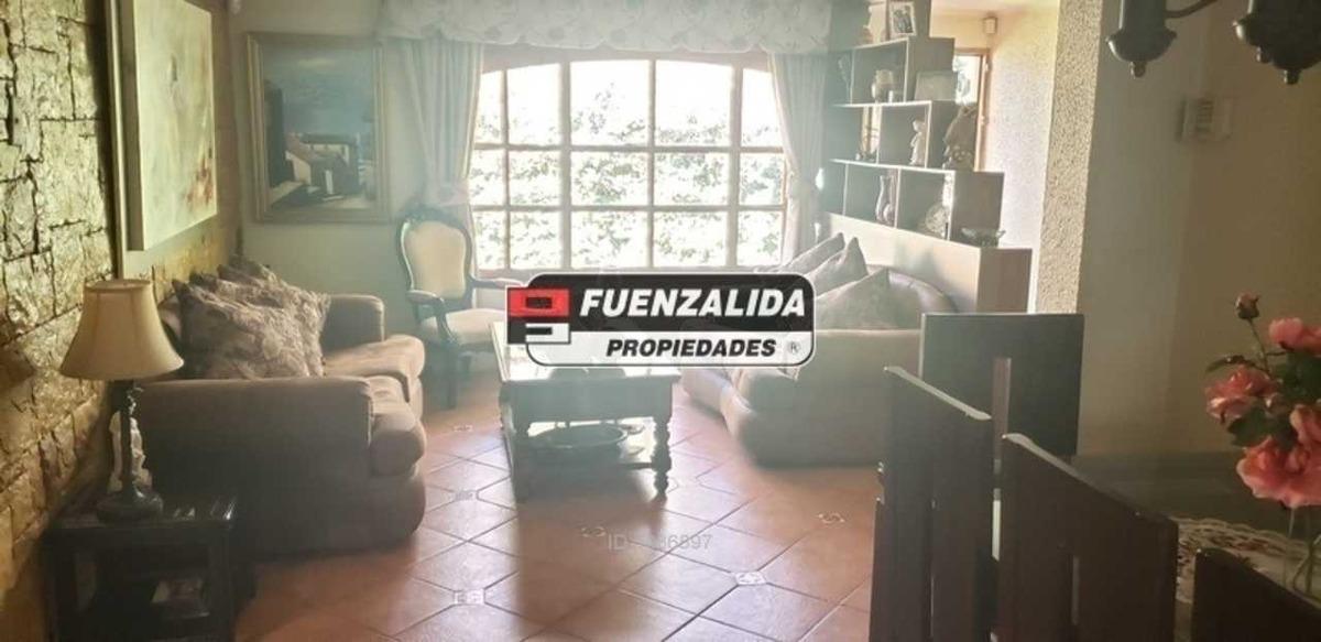 monseñor edwards - nocedal - club de cam