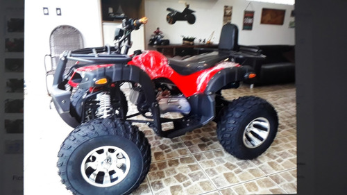 monster 150cc 0km 2019