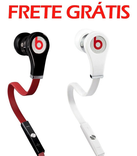 monster by dre dr headphone beats tour in ear headphones